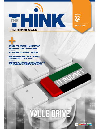 Think Software Issue 02