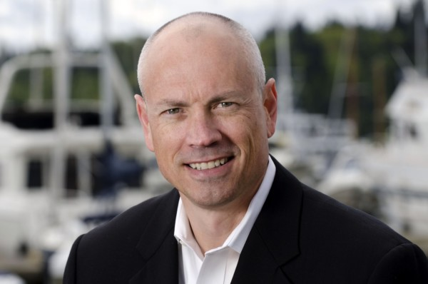 Gary-Staley_Vice-President-Worldwide-Channel-Sales-NETSCOUT-