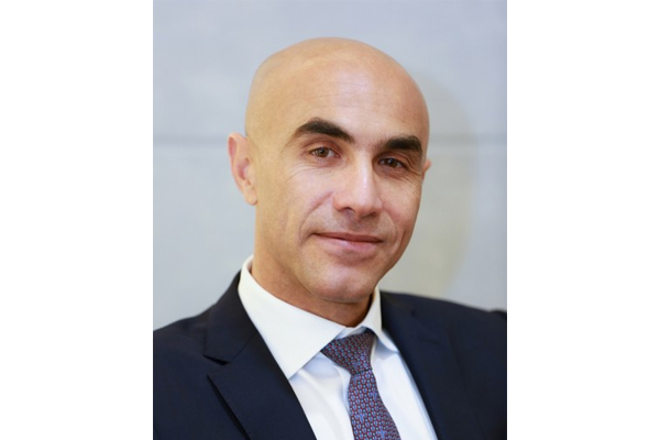 Rabih-Dabbousi-Senior-Vice-President-of-Sales-Marketing-Business-Development-at-DarkMatter
