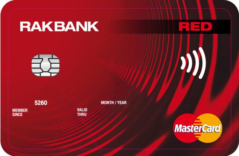N J00183 RAK CONTACLESCHOICE Card- Final-OL