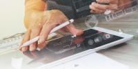 Vodafone Qatar advances testing for application development process