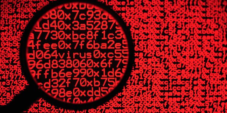malware-analysis