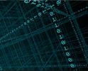 Big Gains - Big Data