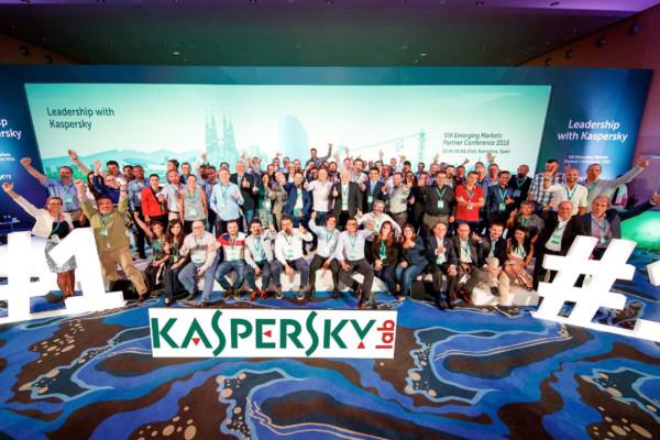EM_Partner_Conference_2016