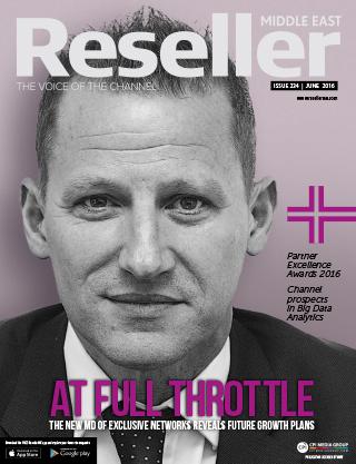 June 2016 [Digital Issue]