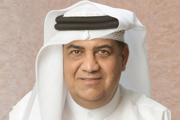 Saleh Al Abdooli, Etisalat