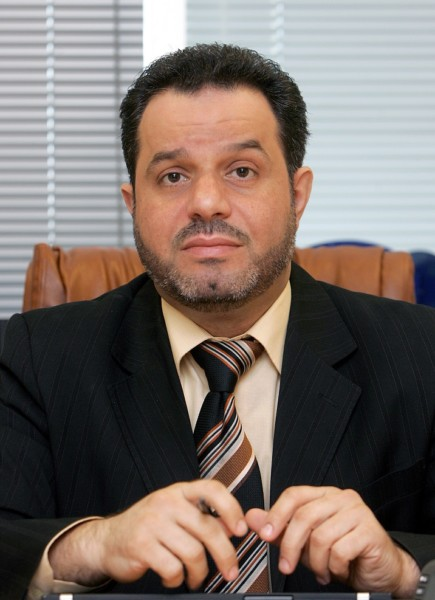 Khalil El-Dalu (2)