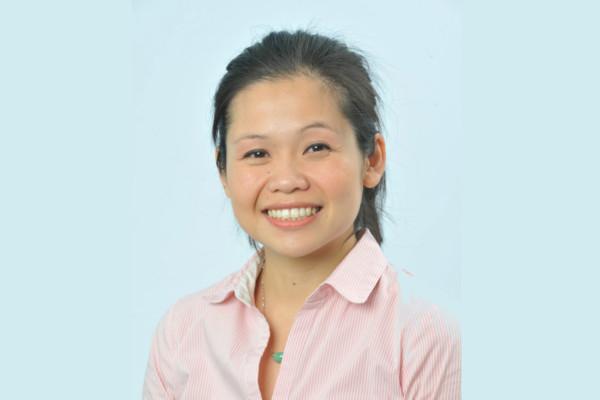 Xerox Pui Chi Li