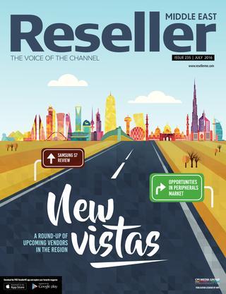 July 2016 [Digital Issue]