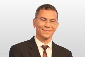 Alaa Elshimy 6x4