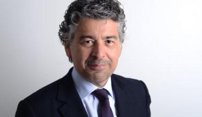 Bassam Samman, CMCS