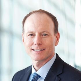 Jim Kruger, Polycom