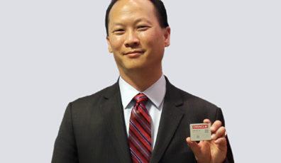 Marshall Choy Oracle