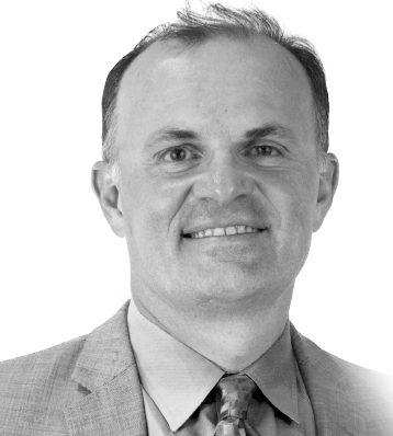 Jim Reavis, Cloud Security Alliance