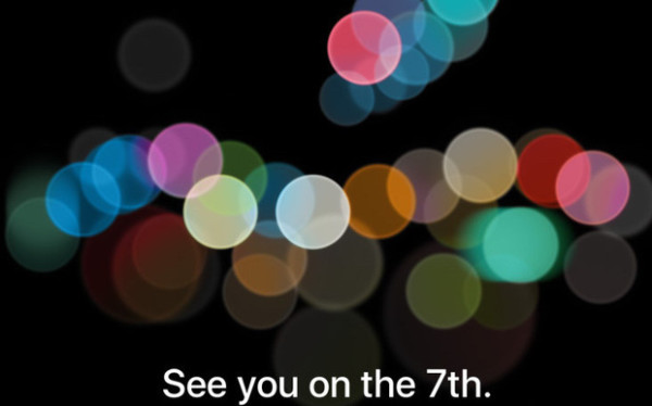 Apple's iPhone 7 Release Set For Sept. 7: What To Expect?