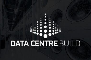 Data Centre Build Roadshow