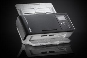 The Kodak ScanMate i1150WN