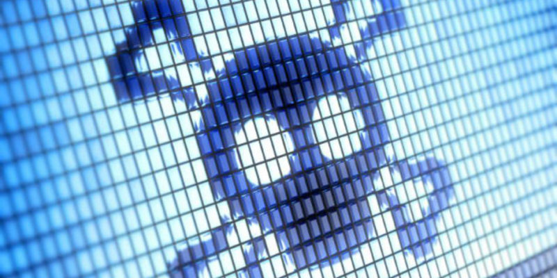 Saudi government agencies hit by cyber-attacks