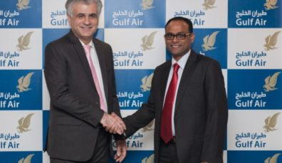 dr-jassim-haji-gulf-air-with-sunil-paul-finesse