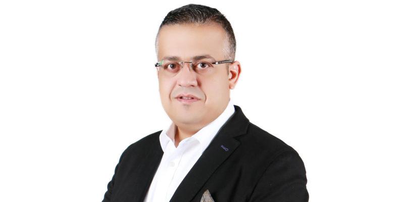 firas-jadalla-regional-director-middle-east-and-africa-genetec_sec