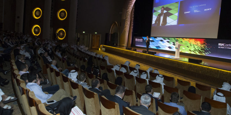 rsa-conference-auh