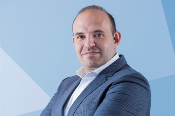 samer-kudsi-enterprise-sales-director-mena-juniper-networks2