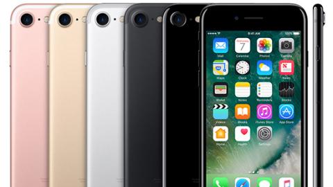 iphone-7-idg
