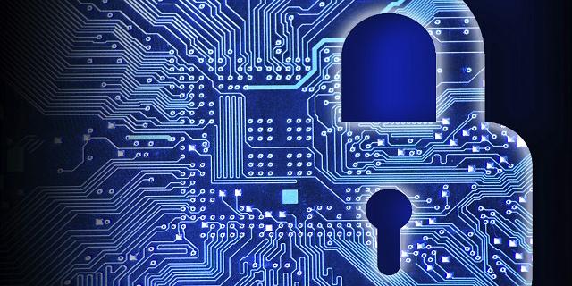 internet-security-piv