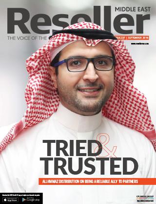 September 2016 [Digital Issue]
