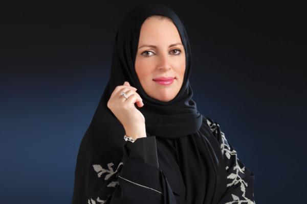 dr-arwa