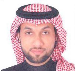 Riyadh Al-Dakheel, Wafa Insurance Laserfiche