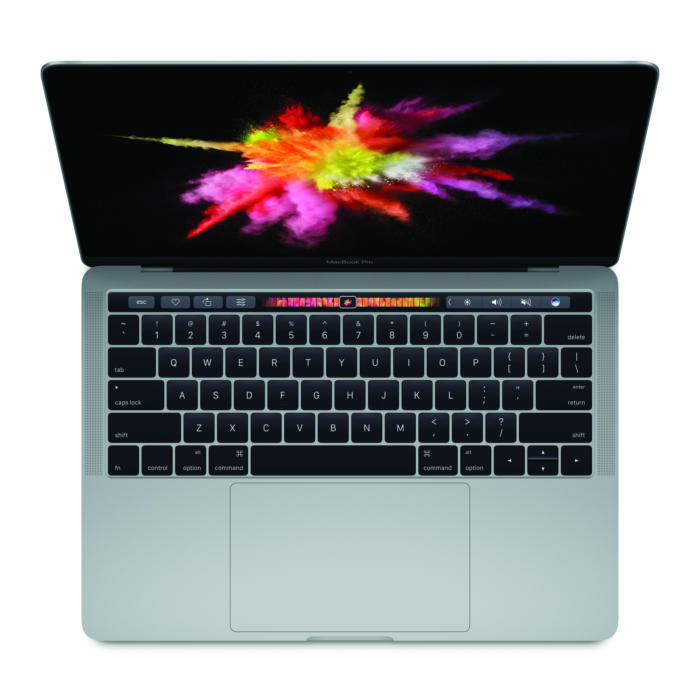 Apple Discontinues 11-inch MacBook Air, MagSafe Now on Death Row