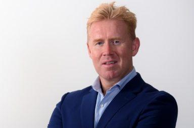 Scott Manson, Cisco Security