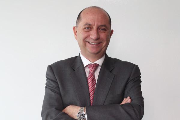 Tony Alam, Emitac Enterprise Solutions