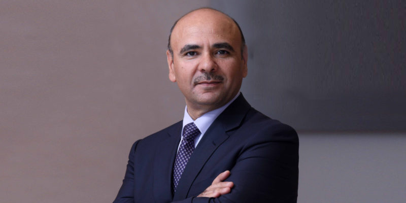 ziad-salameh-managing-director-west-region-cisco-middle-east2