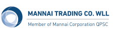 Mannai Trading Co. WLL