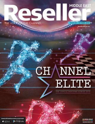 October 2016 [Digital Issue]
