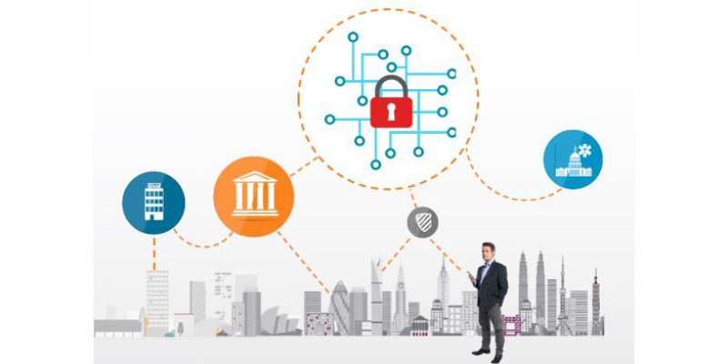 Gemalto: Users prioritise security when using mobile apps
