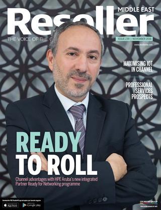 November 2016 [Digital Issue]