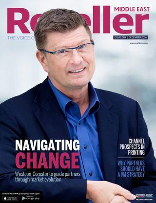 December 2016 [Digital Issue]