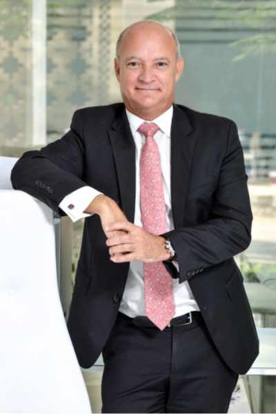 Philippe de Mazieres, GSD