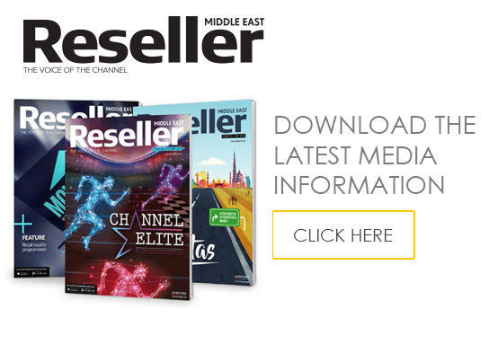 Download the latest media information