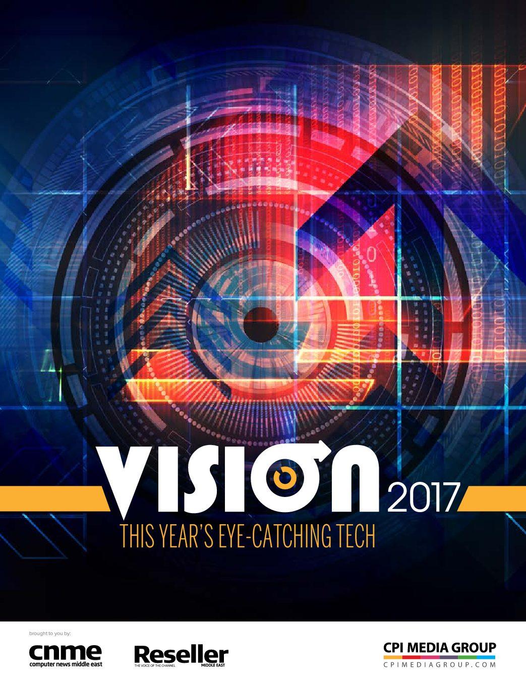Vision 2017