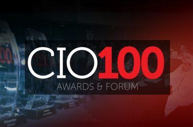 CIO100 Awards and Forum