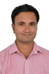 Ram Vaidyanathan, ManageEngine