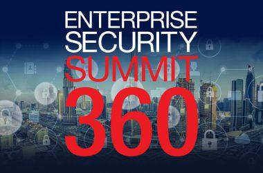 Enterprise Security Summit 360 2017