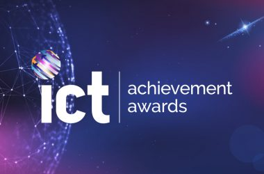 ICT Achievement Awards