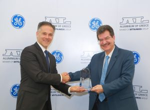 aluminium-of-greece-collaborates-with-ge