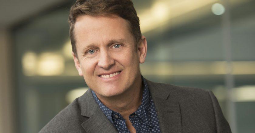 Anton van Heerden, Sage