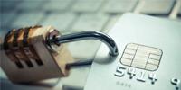 Banque Misr keeps threats at bay